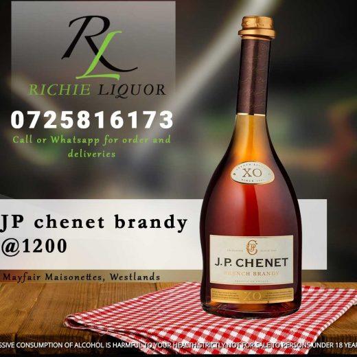 JP-chenet-brandy-@1200