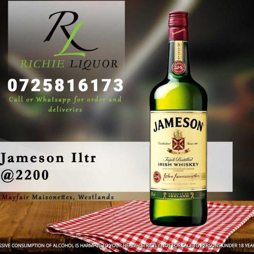 Jameson-Iltr-@2200