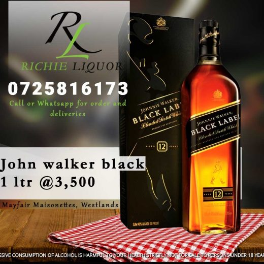 John-walker-black-1-ltr-@3,500