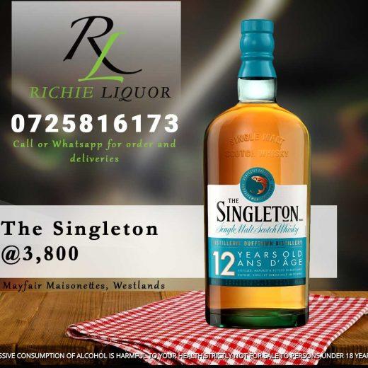 the-singleton-@-3800